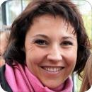 Lea Jullien